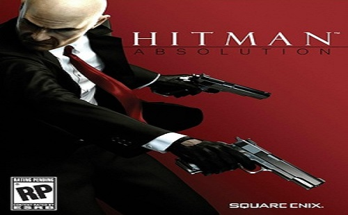 Hitman: Absolution / Hitman 5. Рецензия