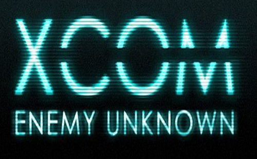 XCOM: Enemy Unknown. Рецензия