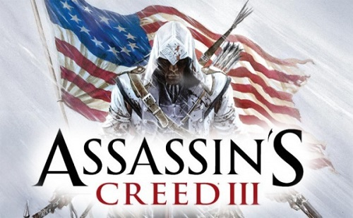 Assassin's creed III. Рецензия
