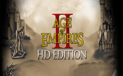 Age of Empires 2: HD Edition (...
