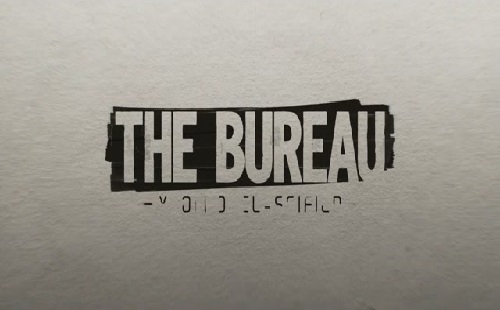The Bureau: XCOM Declassified ...