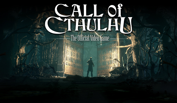Call of Cthulhu / Update 2 (20...