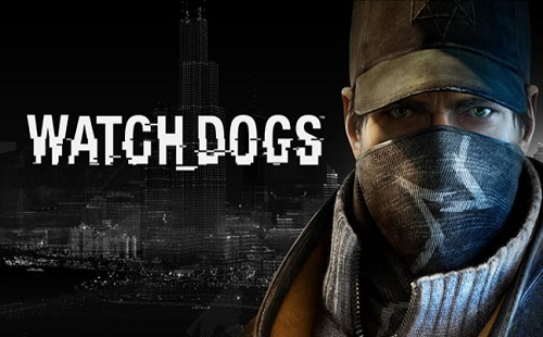 Watch Dogs - Digital Deluxe Ed...