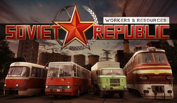 Workers & Resources: Soviet Re...