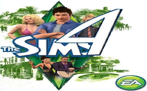 The SIMS 4: Deluxe Edition (20...