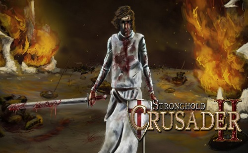 Stronghold Crusader 2 (2014) P...