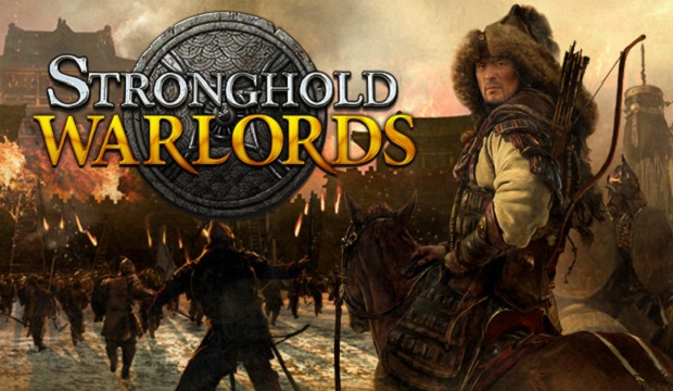 Stronghold: Warlords (2021) PC...
