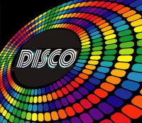 TV DISCO 80 x - Retro Disco Ro...